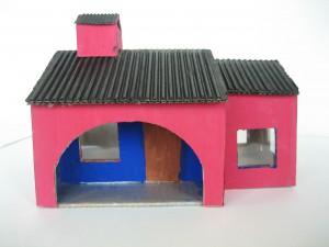huset5