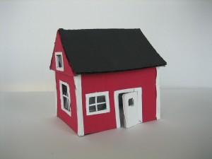 huset7