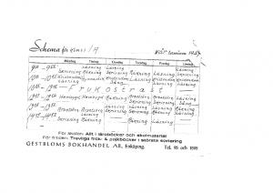 schema1948
