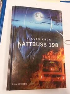 1Nattbuss198
