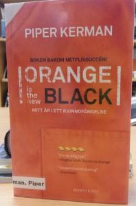 1Orange new black
