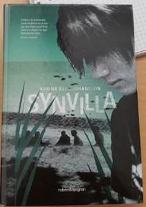 Ynvilla