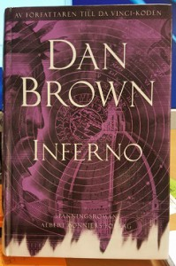 infernobrowndan