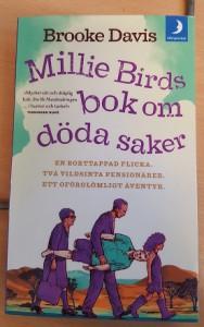 millie birds